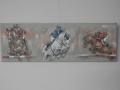 Schilderijen - Kunstgalerij Rogghe