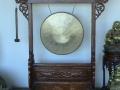 Oosterse kunst - Kunstgalerij Rogghe