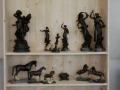 Kunstbeeldjes - Kunstgalerij Rogghe