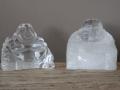 Bergkristal - Kunstgalerij Rogghe