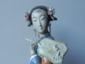 Porselein - Kunstgalerij Rogghe