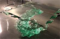 glassculptuur2