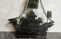 jadesculptuur
